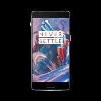 Réparation de OnePlus Three chez Mobile3 Oups