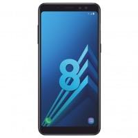 Réparation écran Samsung A8 chez Mobile3 Oups