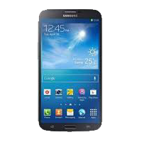Réparation Samsung Galaxy Mega (I9200, I9205, I527) chez Mobile3 Oups
