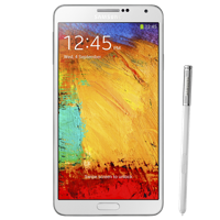 Réparation Samsung Galaxy Note 3 chez Mobile3 Oups