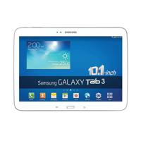 Réparation Samsung Galaxy Tab 3 P5210 chez Mobile3 Oups