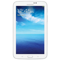 Réparation Samsung Galaxy Tab 3 T210 chez Mobile3 Oups
