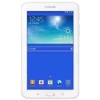 Réparation Samsung Galaxy Tab 3 Lite T110 chez Mobile3 Oups