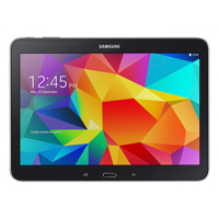 Réparation Samsung Galaxy Tab 4 T530 chez Mobile3 Oups