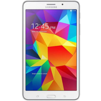 Réparation Samsung Galaxy Tab 4 t230 chez Mobile3 Oups