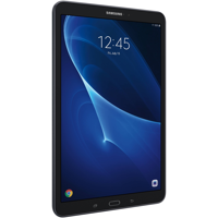 Réparation Samsung Galaxy Tab A T580 chez Mobile3 Oups