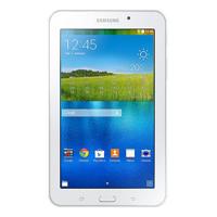 Réparation Samsung Galaxy Tab E Lite t113 chez Mobile3 Oups