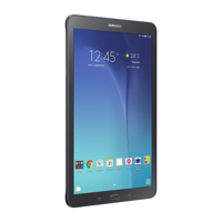 Réparation Samsung Galaxy Tab E T560 chez Mobile3 Oups