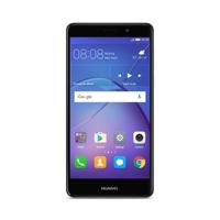 réparation écran Huawei GR5 chez Mobile3 Oups