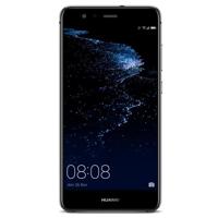 réparation écran Huawei P10 Lite chez Mobile3 Oups