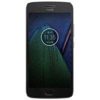 Réparation Moto G5 Plus chez Mobile3 Oups