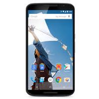 Réparation Moto Nexus 6 chez Mobile3 Oups