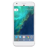 Réparation Google Pixel chez Mobile3 Oups