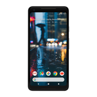 Réparation Google Pixel 2 chez Mobile3 Oups