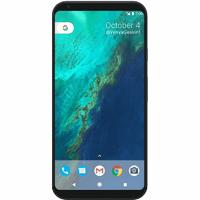 Réparation Google Pixel 2 XL chez Mobile3 Oups
