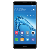 réparation écran Huawei Nova Plus chez Mobile3 Oups