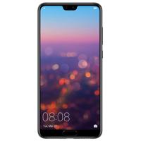Réparation écran Huawei P20 chez Mobile3 Oups