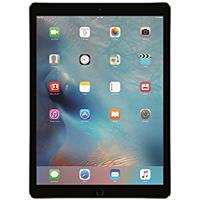 Réparation iPad Pro 12 pouces chez Mobile3 Oups