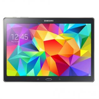 Réparation Samsung Galaxy Tab S t800 chez Mobile3 Oups