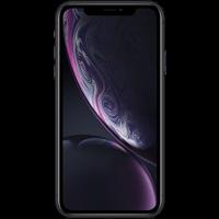 Réparation écran Apple iPhone XR chez Mobile3 Oups