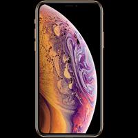 Réparation écran Apple iPhone XS chez Mobile3 Oups