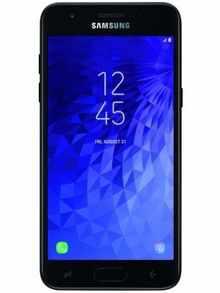 Réparation Samsung Galaxy J3 2018 chez Mobile3 Oups