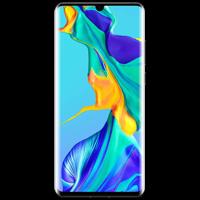 Réparation écran Huawei P30 Pro chez Mobile3 Oups