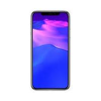 Réparation écran Apple iPhone 11 Pro Max chez Mobile3 Oups