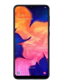 Réparation Samsung Galaxy A70 chez Mobile3 Oups