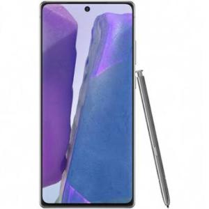 Réparation écran Samsung Galaxy Note 20 Ultra chez Mobile3 Oups
