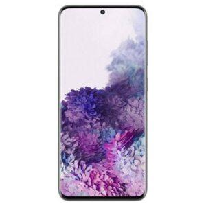 Réparation écran Samsung Galaxy S20 ultra chez Mobile3 Oups