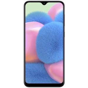 Réparation écran Samsung Galaxy A30S chez Mobile3 Oups