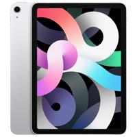 Réparation iPad air 4 chez Mobile3 Oups